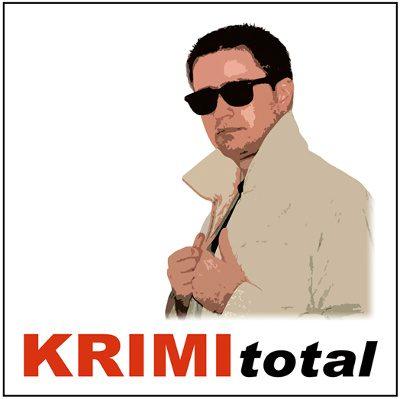krimitotal_logo_400px