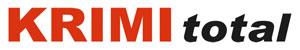 Mörderische Informationen von KRIMI total Logo