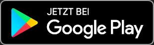 App im Google Playstore kostenlos laden