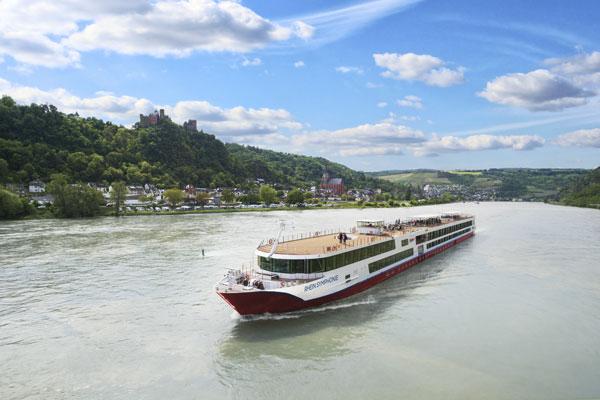 Weihnachtsfeier Schiff Köln.Krimi Total Dinner An Bord Flusskreuzfahrt Auf Dem Rhein Ab Köln